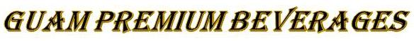 Guam Premium Beverages